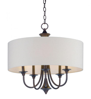 Bongo-Multi-Light Pendant (10015OMOI)