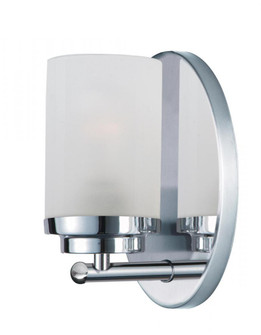 Corona-Bath Vanity (10211FTPC)