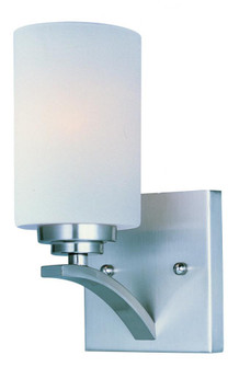 Deven-Wall Sconce (19 20030SWSN)