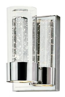 Sync-Bath Vanity (20901CLPC)