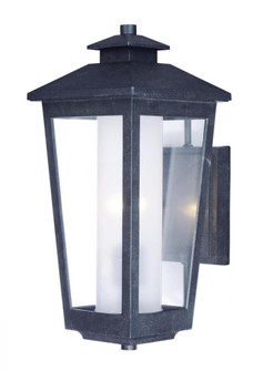 Aberdeen-Outdoor Wall Mount (2142CLFTAT)