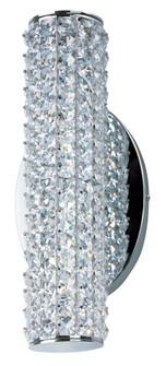 Meteor LED-Bath Vanity (32500BCPC)