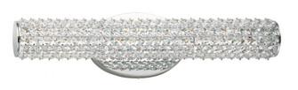 Meteor LED-Bath Vanity (32502BCPC)