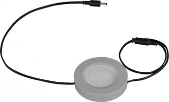 CounterMax MX-LD-D-Under Cabinet Disc (53860AL)