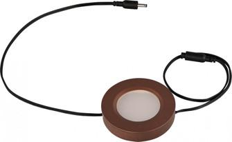 CounterMax MX-LD-D-Under Cabinet Disc (53860BRZ)