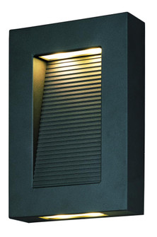 Avenue LED-Outdoor Wall Mount (54350ABZ)