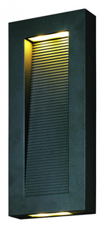 Avenue LED-Outdoor Wall Mount (54352ABZ)