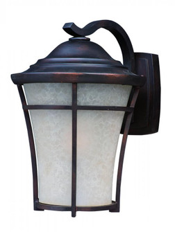 Balboa DC LED E26-Outdoor Wall Mount (55504LACO)