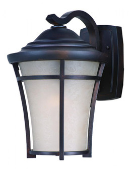Balboa DC LED E26-Outdoor Wall Mount (55506LACO)