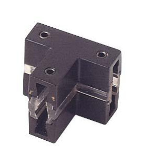T-CONNECTOR (77 GKCT-467)