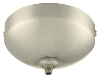 LED MONO-POINT CANOPY WITH MINI TRANSFORMER (77 GKMP11-084)