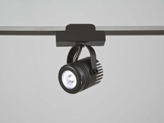 1-LIGHT TRACK HEAD (77|GKTH2011-467)