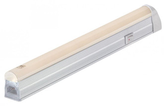 LED UNDER-CABINET (GKUC10-609)