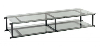 Shelf (77 P1572-1-615B)