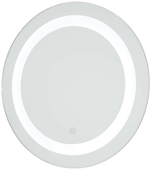 LED MIRROR (77 P6105)