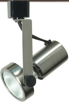 BRSHD NICKEL PAR20 GIMBAL RING (81|TH300)