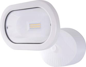 LED SINGLE HEAD SECURITY LT (81|65/105)