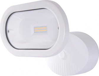 LED SINGLE HEAD SECURITY LT (81|65/205)