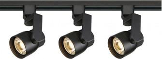 TRACK KIT 12W LED ANGLE ARM (81|TK424)