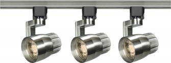 TRACK KIT 12W LED ANGLE ARM (81|TK427)