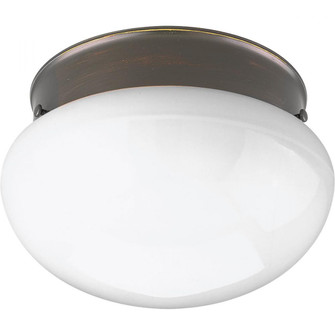 One-Light 7-1/2'' Close-to-Ceiling (149|P3408-20)
