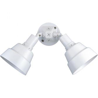 PAR Lampholder Shroud (P5214-30)