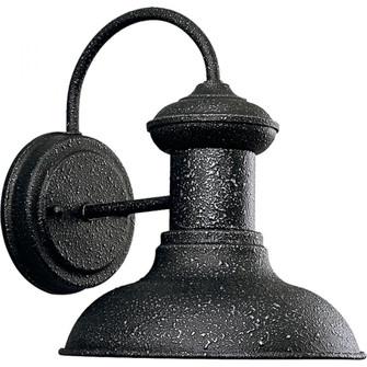 Brookside One-Light Wall Lantern (149 P5721-71)