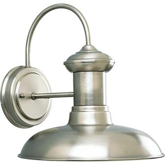 Brookside One-Light Wall Lantern (149 P5722-81)