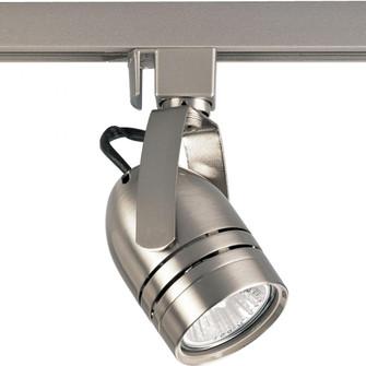 One-Light Track Head (P6112-09)