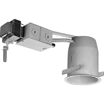 P818-TG MR-16 NON-IC REMODEL CAN (149|P818-TG)