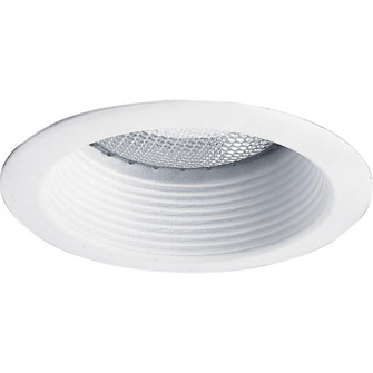 5 inches  Shallow Baffle Trim (P8375-28)
