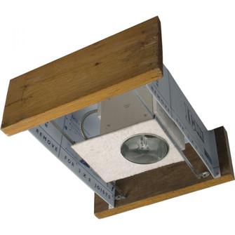 P8555-01 IC BOX (149|P8555-01)