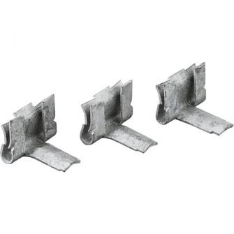 P8607-01 -3 PLASTER FRAME CLIPS (149|P8607-01)
