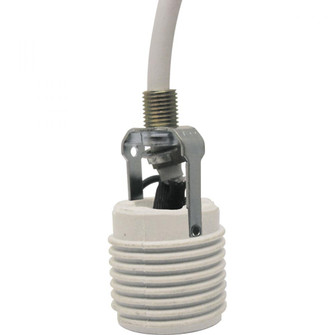 Stem Kit 15 feet cord extender (P8625-30)