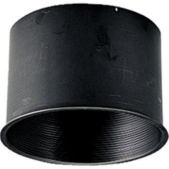 P8710-31 ROUND BLACK STEP BAFFLE (149 P8710-31)