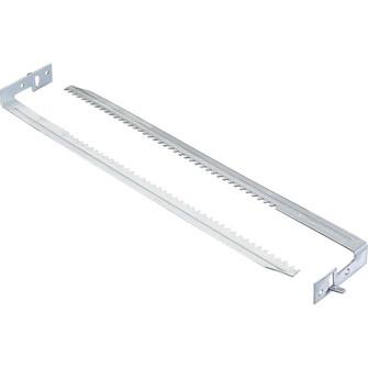 Adjustable Bar Hangers (P8716-01)
