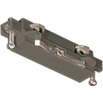 P8720-09 TRK STRAIGHT CONNECTOR (149 P8720-09)