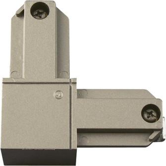 P8721-9109 INSIDE L TRK CONNECTOR (149 P8721-9109)