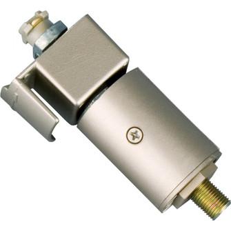 Alpha-Trak Stem-Hung Mini-Pendant Adapter (P8728-09)
