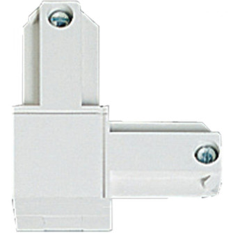 P9116-9128 inSIDE L TRACK CONNECTOR (149|P9116-9128)