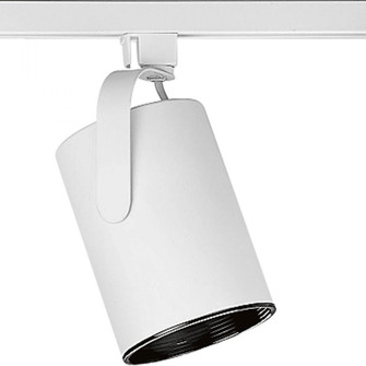 One-Light Track Head (P9206-28)