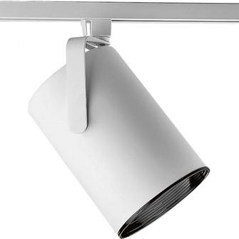 One-Light Track Head (P9207-28)