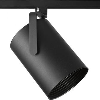 One-Light Track Head (P9207-31)