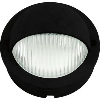 LED Deck Light One-Light Landscape (P5296-31)
