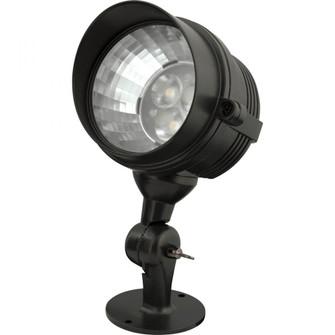 LED Spot Light One-Light Landscape (149|P5299-31)