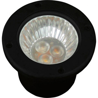 LED Well Light One-Light Landscape (P5295-31)
