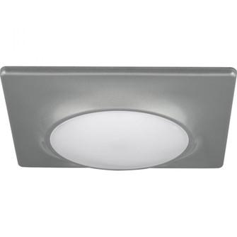 7.25'' Square LED Surface Mount (149|P8027-82/30K9-AC1-L10)