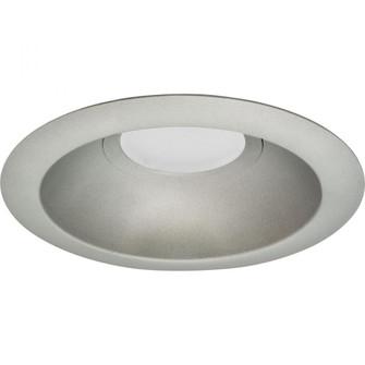 AC LED Retrofit Downlight (149 P8071-8230KAC1L08)