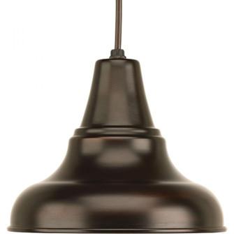 P5535-20 1-100W MED HANGING LANTERN (149|P5535-20)