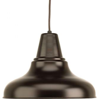 P5551-20 1-100W MED HANGING LANTERN (149|P5551-20)